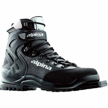 Alpina BC Backcountry Ski Boots