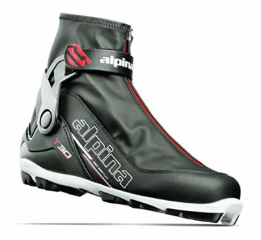 Alpina Sports Backcountry Ski Boots