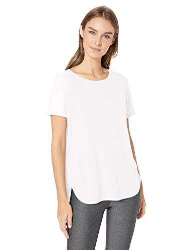 Amazon Essentials Studio Hiking Shirts For Women