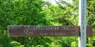 Appalachian_Trail_Statistics_Guide