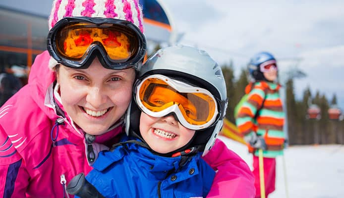 Are_Cheaper_Ski_Goggles_Durable_And_With_Good_Quality