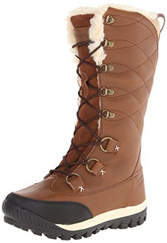 Bearpaw Isabella Winter Boots For Women