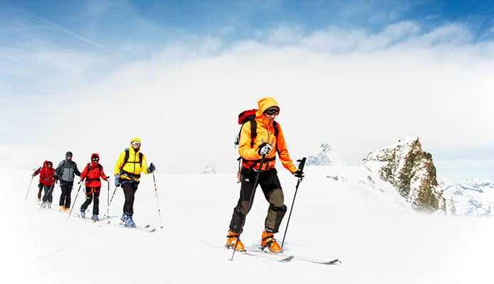 Best_Backcountry_Ski_Boots