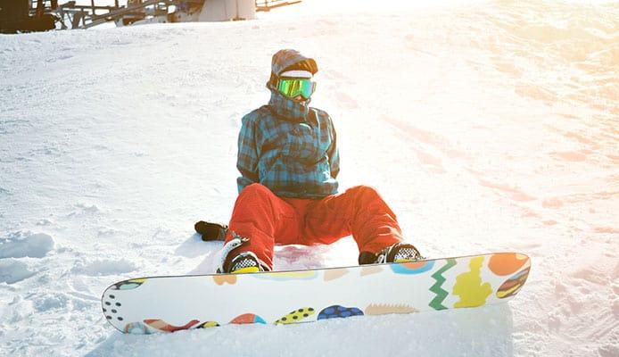 Best_Beginner_Snowboard_Boots