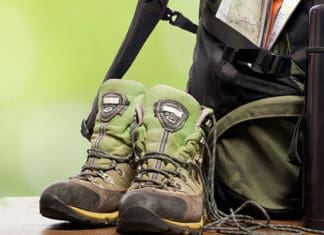 Best_Budget_Hiking_Boots