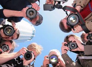 Best_DSLR_Cameras_For_Travel