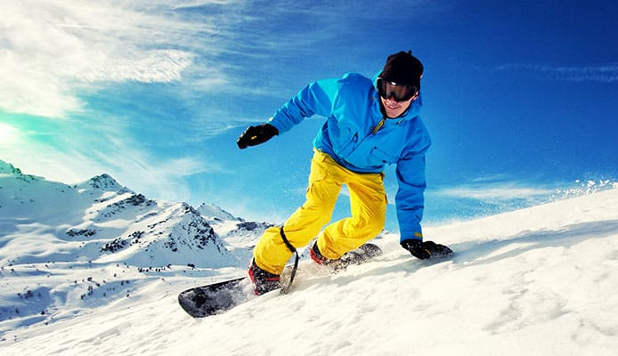 Best_Freestyle_Snowboard_Boots