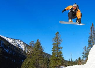 Best_Freestyle_Snowboards