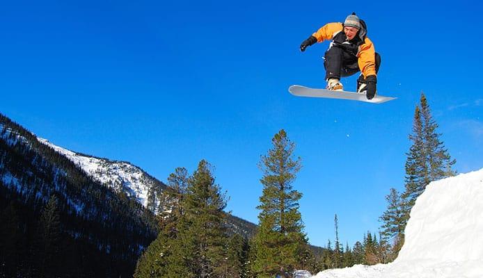 Best_Freestyle_Snowboards