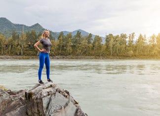 Best_Hiking_Leggings