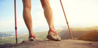 Best_Hiking_Sandals_For_Women