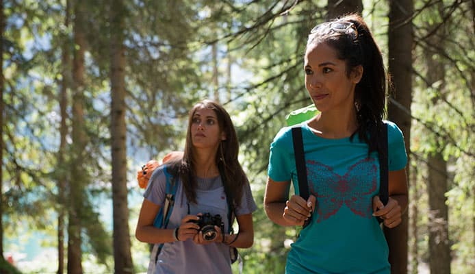 Best_Hiking_Shirts_For_Women