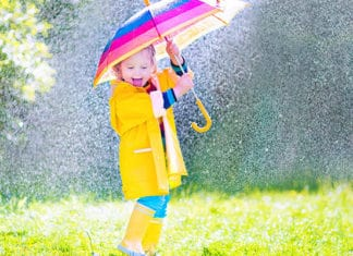 Best_Kids_Rain_Jackets
