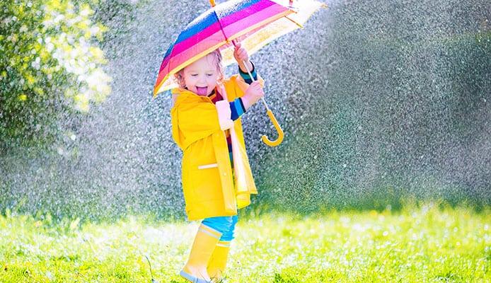 Best_Kids_Rain_Jackets