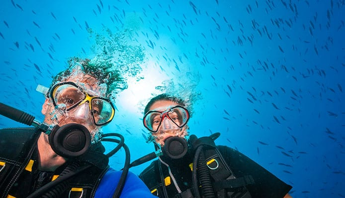 Best_Scuba_Masks_For_Small_Faces