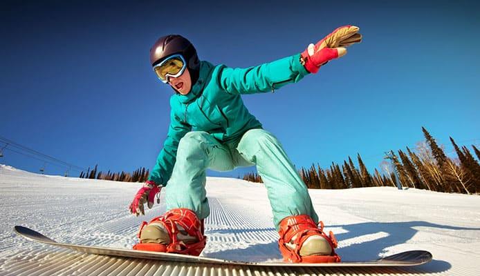 Best_Snowboard_Helmets