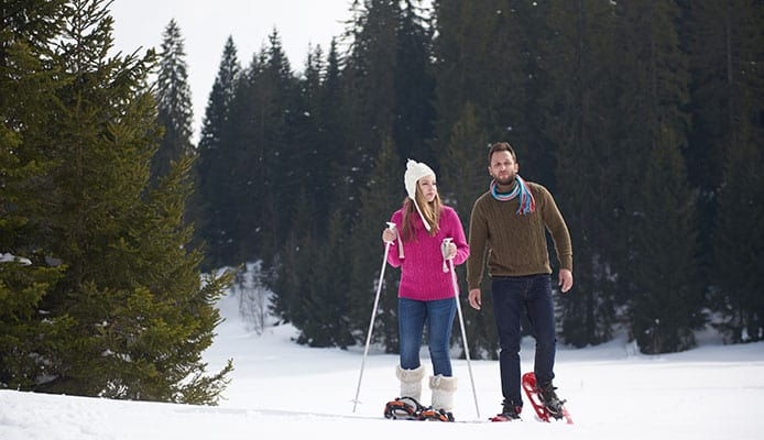 Best_Snowshoes_For_Women