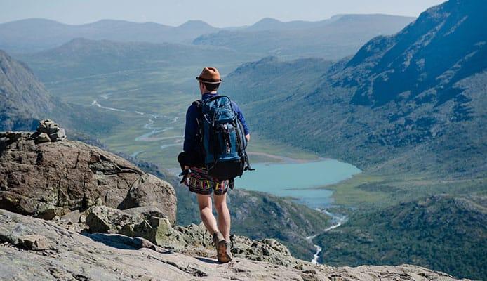 Best_Summer_Hiking_Socks