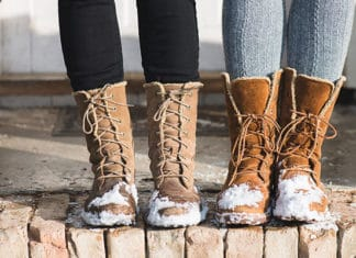 Best_Winter_Boots_For_Women