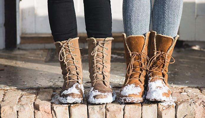 Best_Winter_Boots_For_Women