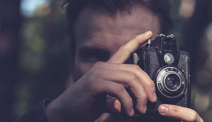 Best_Wireless_Trail_Cameras