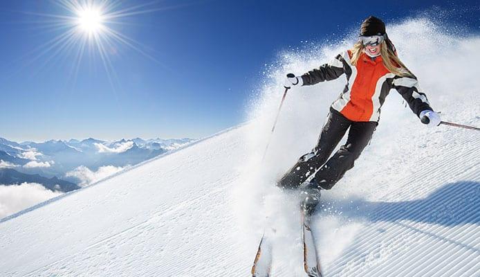 Best_Women_Ski_Boots