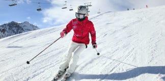 Best_Women_s_Skis