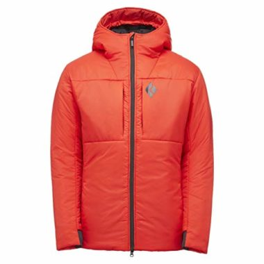 Black Diamond Men's Belay Jacket