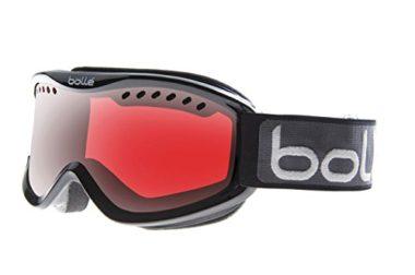 Bolle Carve Ski Goggles