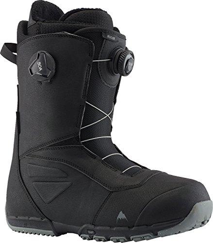 Burton Ruler BOA Beginner Snowboard Boots