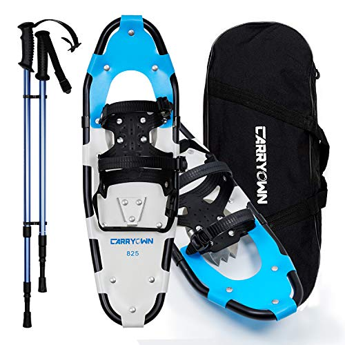 Carryown Snowshoes for Women
