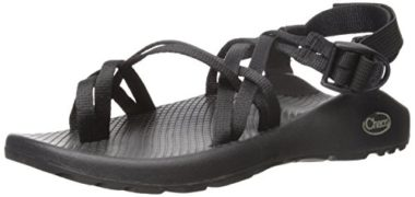 Chaco Hiking Sandals For Women