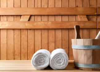 Chromotherapy_Sauna_Therapy_Should_You_Try_It_Or_Not