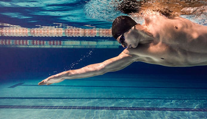 Common_Butterfly_Swimming_Mistakes