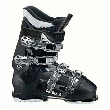 Dalbello DS MX 65 Women Ski Boots