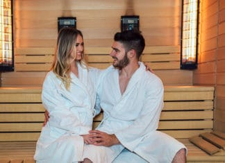 Do_Infrared_Saunas_Work_-_Science_Offers_This_Answer