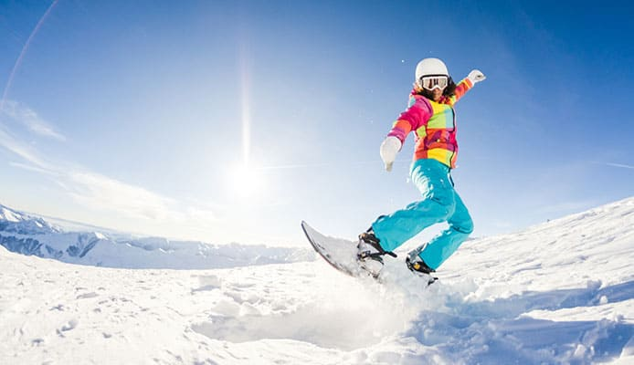 Do_You_Need_To_Wear_A_Helmet_For_Snowboarding