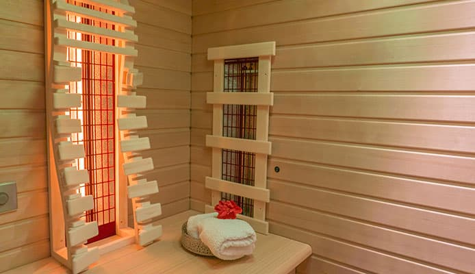 Do_infrared_saunas_help_you_lose_weight