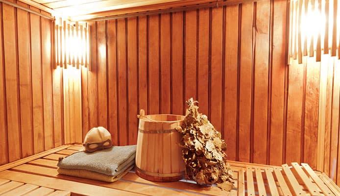 Dry_Sauna_Temperature_Range