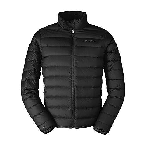 Eddie Bauer CirrusLite Down Jacket