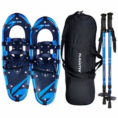 Flashtek Snowshoes For Women