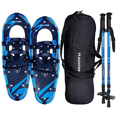 Flashtek Snowshoes For Women