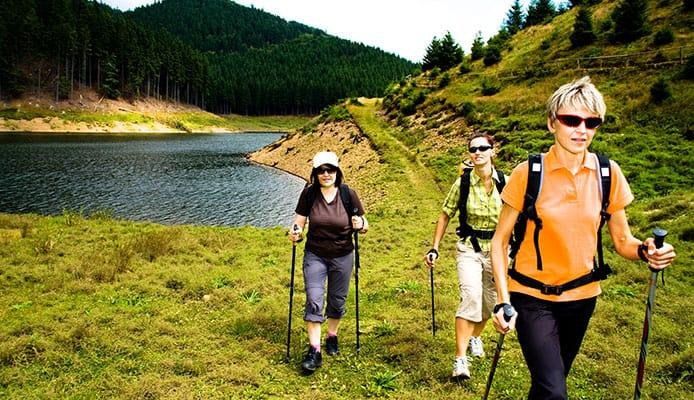 Female_Hygiene_While_Hiking_And_Backpacking
