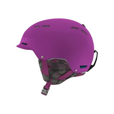 Giro Discord Snowboard Helmet