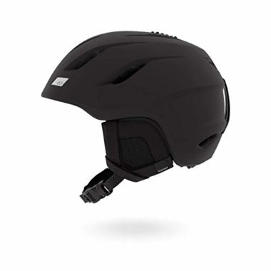 Giro Nine Snowboard Helmet