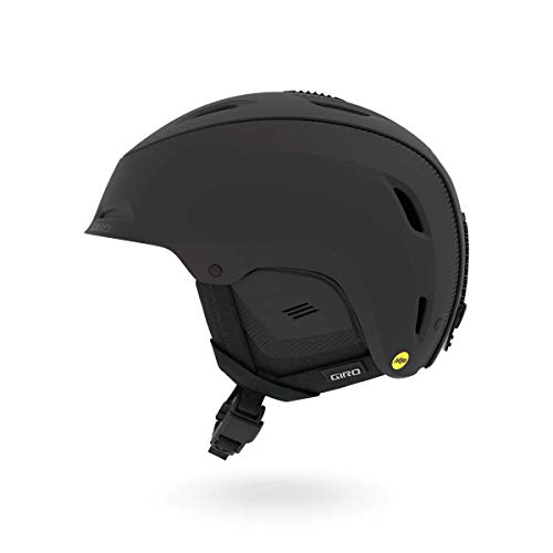 Giro Range MIPS Snowboard Helmet