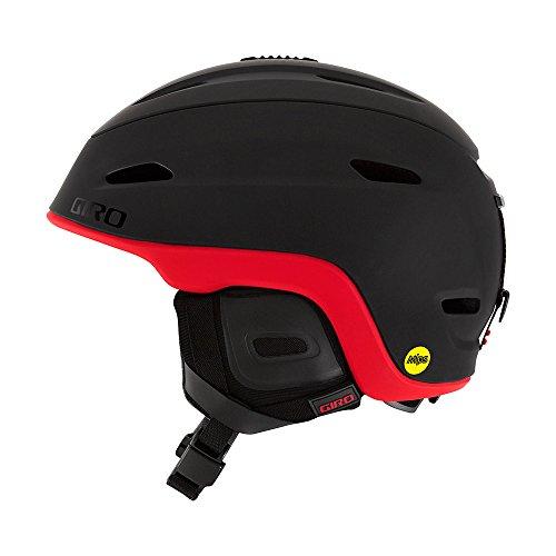 Giro Zone MIPS Snowboard Helmet