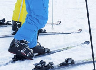 Guide_On_Ski_Boot_Binding_Compatability