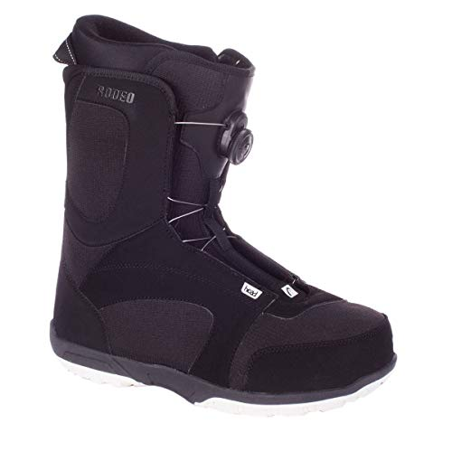 Head Rodeo Boa Unisex Freestyle Snowboard Boots