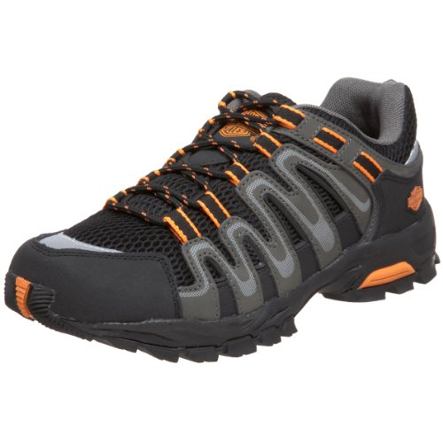 Harley-Davidson Chase Athletic Men's Budget Hiking Boots